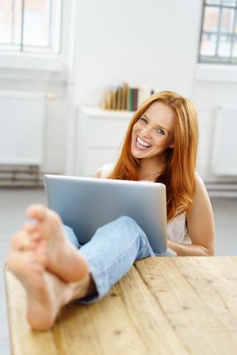 Hier können Sie Anträge an die Verwaltung online erfassen und direkt weiterleiten.