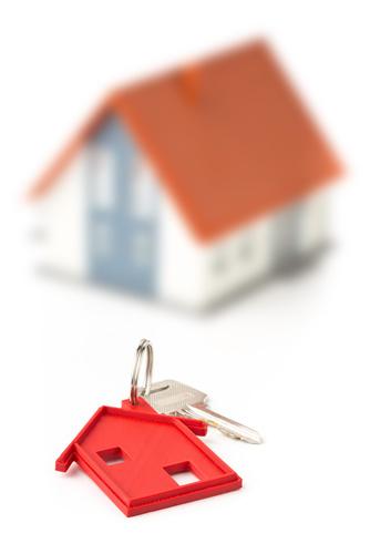 Weitere Online-Anwendungen, von Bodenrichtwerten bis hin zum Wunschkennzeichen  Städtische Wohnbauflächen und Förderung über die Kaufbeurer Eigenheimzulage